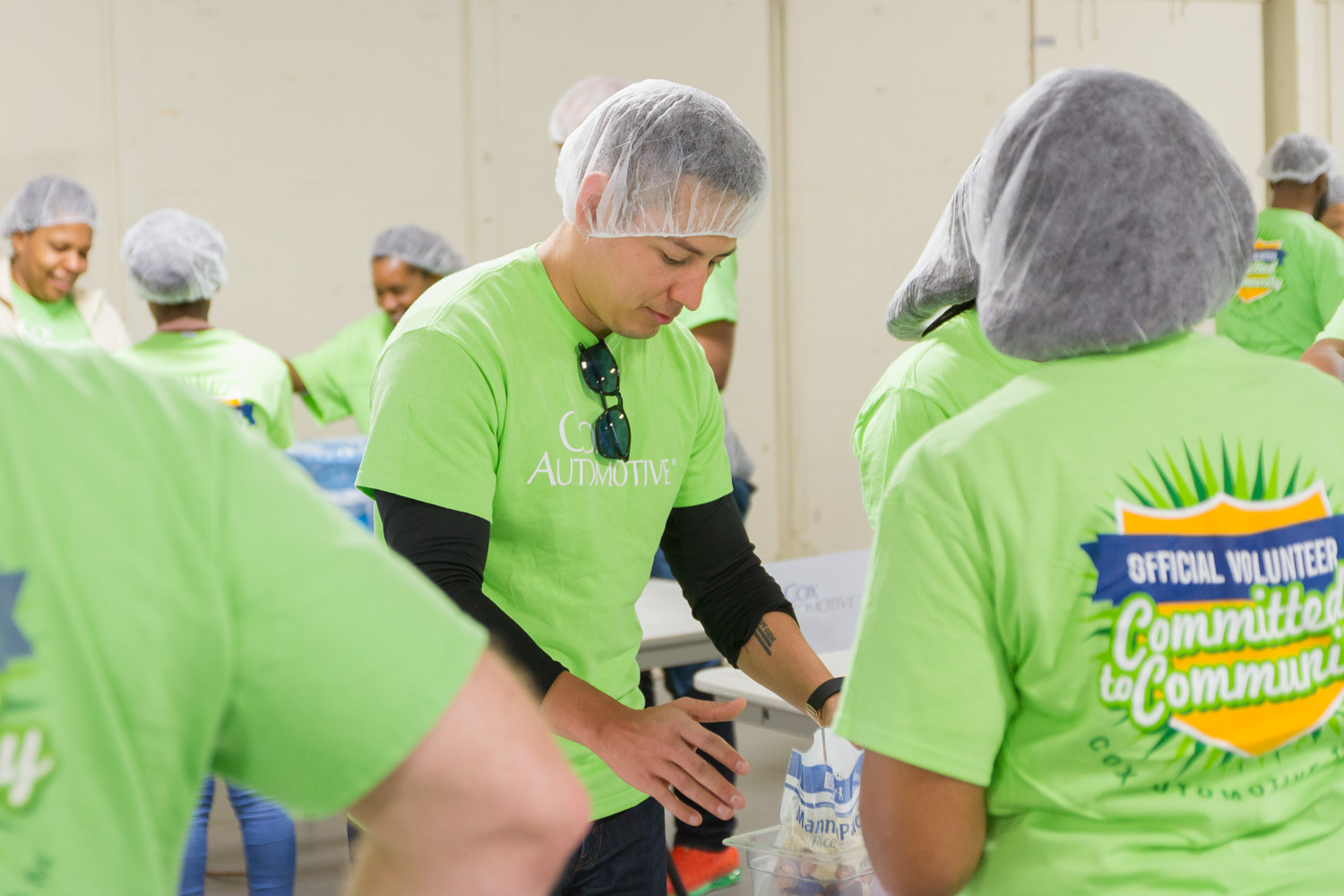 W_Hunger to Hope-53.jpg