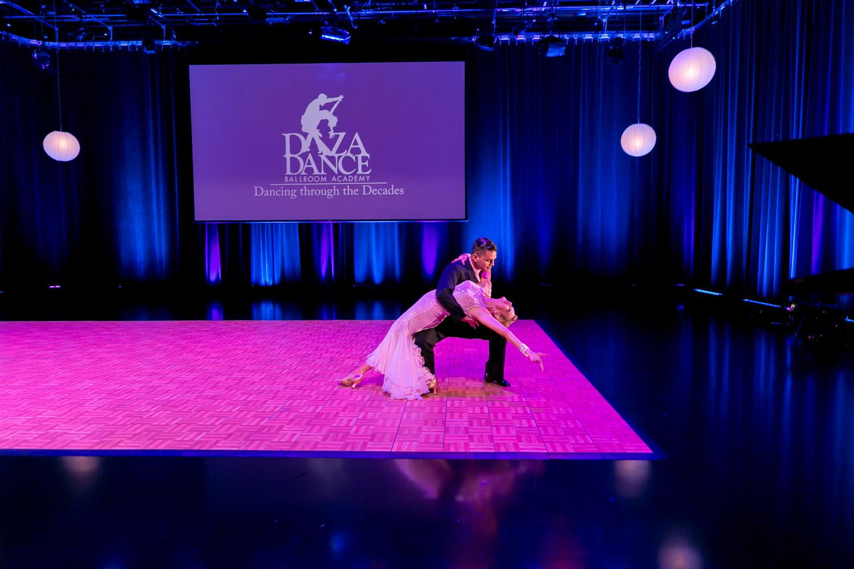 W_Daza Dance-13280.jpg