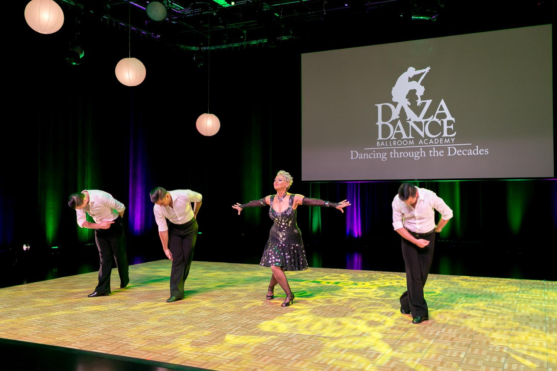 W_Daza Dance-13878.jpg