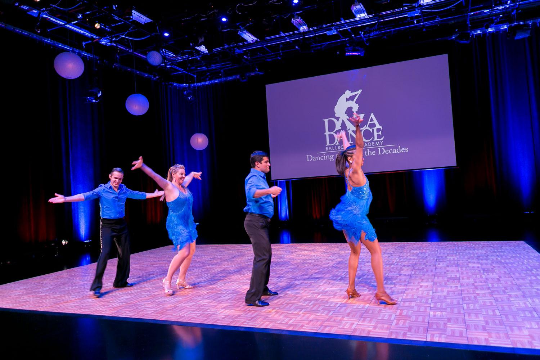W_Daza Dance-13427.jpg