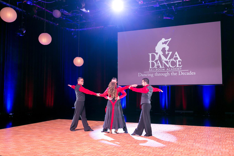 W_Daza Dance-14239.jpg