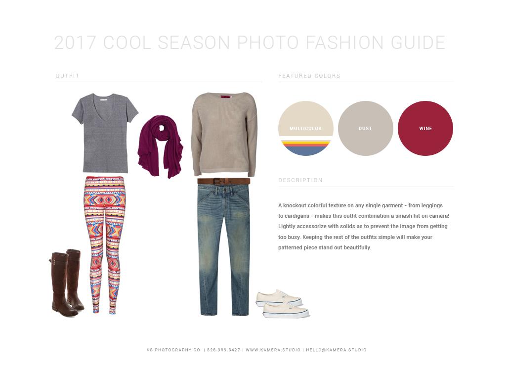 KS Photography Compnay Fashion Guide 2.jpg