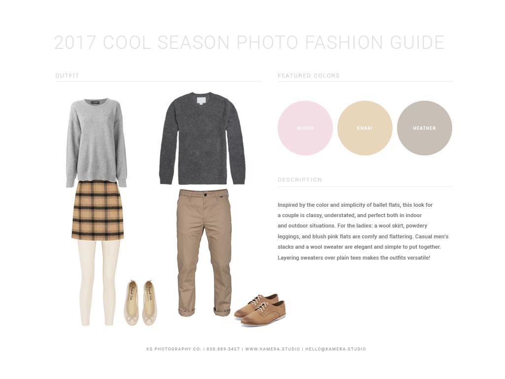 KS Photography Compnay Fashion Guide 5.jpg