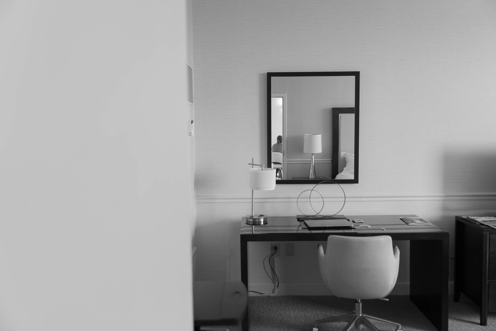 www.Kamera.studio
