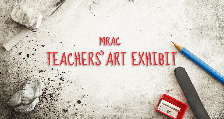June-2018-Teachers-Art-Show.jpg