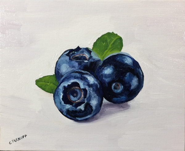 blueberries-cropped-600px.jpg