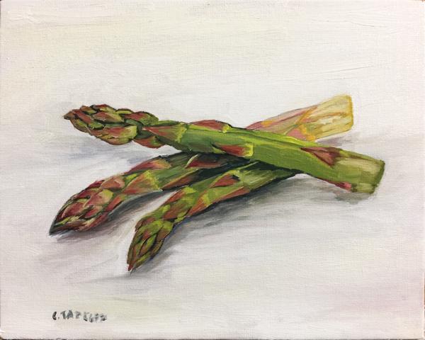 asparagus-cropped-600px.jpg