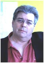 Ed Krizek.JPG
