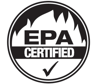 Enviromental Protection Agency Approved