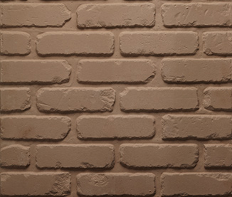 Traditional Refractory