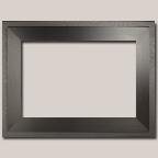 Black Shadow Box