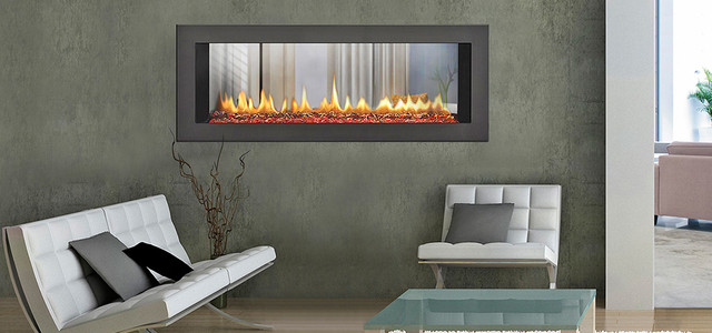 contemporary-indoor-fireplaces.jpg