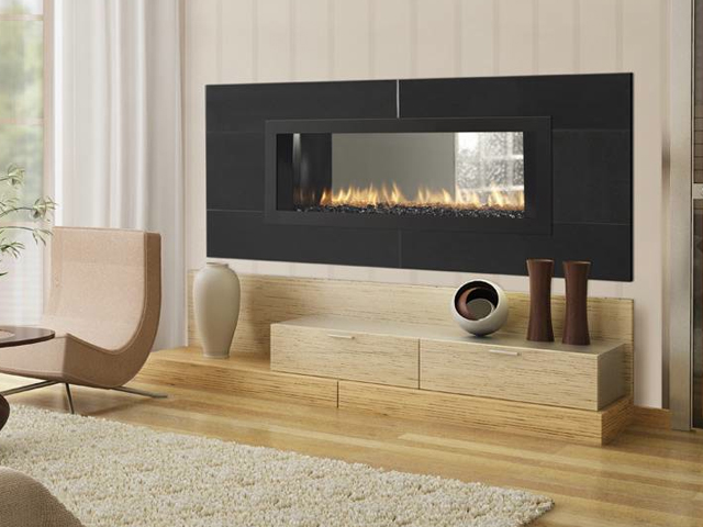 HeatGlo Red 40 See-Through Gas Fireplace.jpg