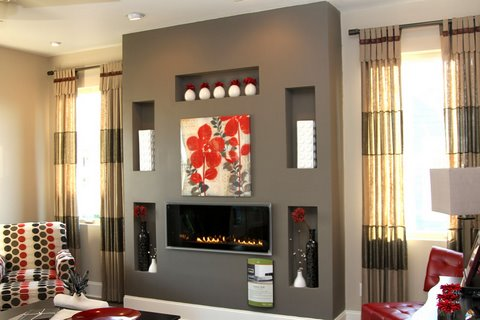 high-end-interiors-site.jpg