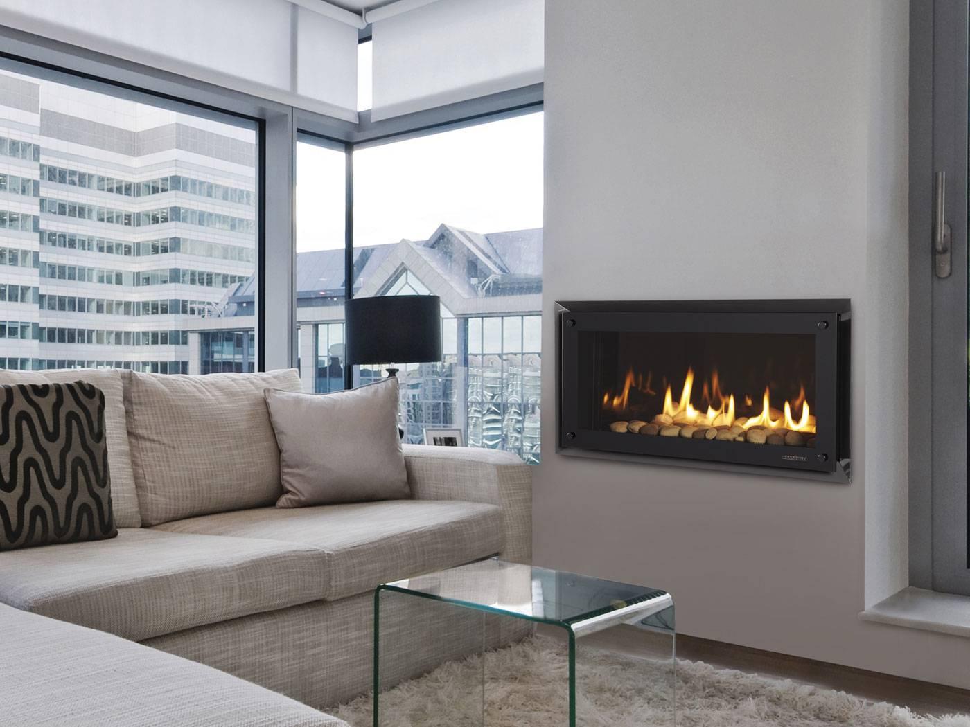 Cosmo-32-Gas-Fireplace.jpg