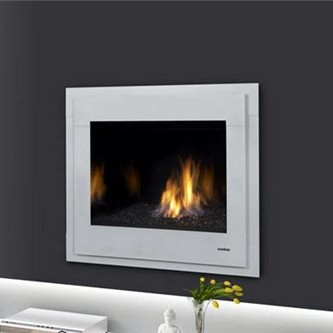 6000-modern-gas-fireplace1.jpg