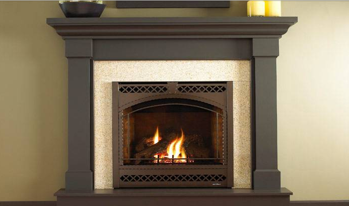 SL-750-Slim-Line-Gas-Fireplace.png
