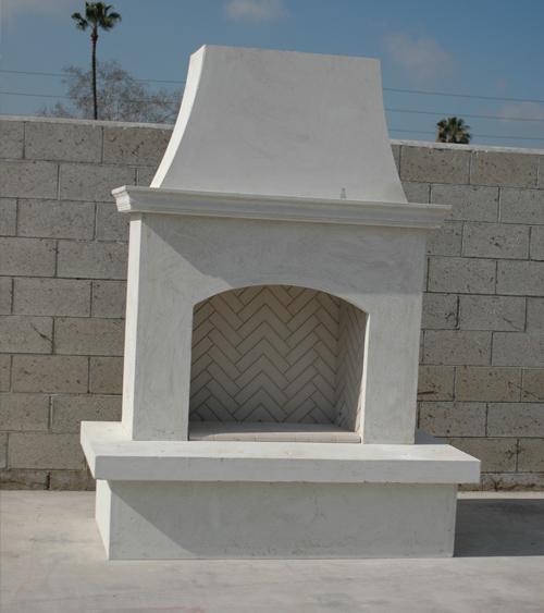 contractors-model-fireplace.jpg