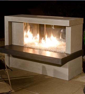 Manhattan-Fireplace.jpg