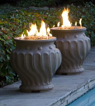 Etruscan-Fire-Urns.jpg