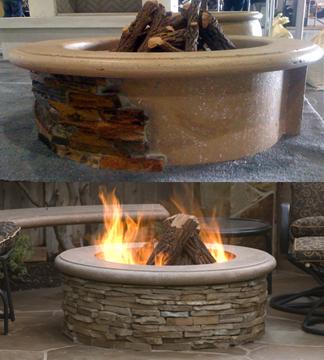 Contractors-Model-Fire-Pits.jpg