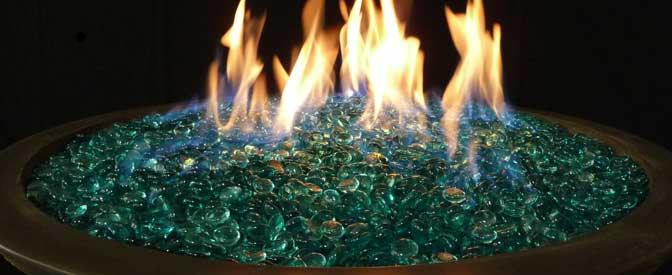 Firebead-blue-green-caribbe.jpg