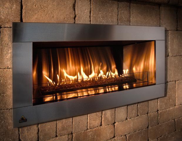 OD42 Fireplace Kit - Rochester - Close up.jpg