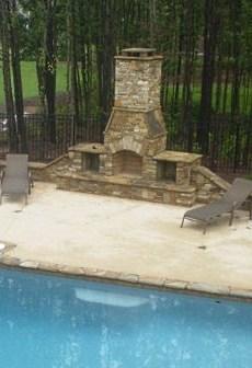 outdoor-fireplace-design9.JPG