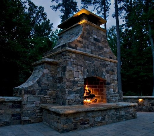 massive-design-idea-for-extra-large-stone-outdoor-fireplace.jpg