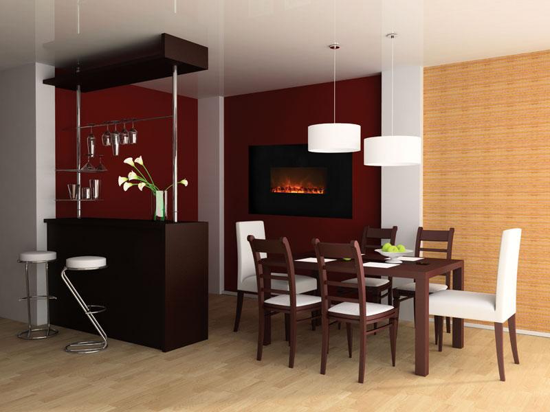 al38-room.jpg