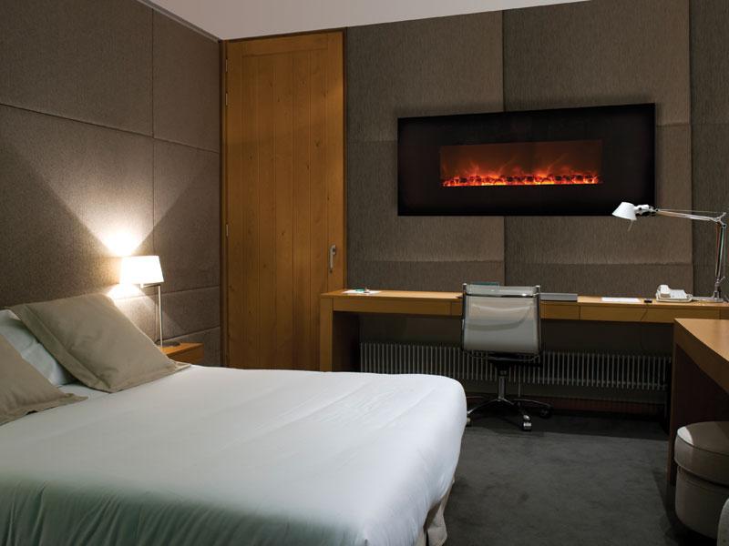 al58-hotel (1).jpg
