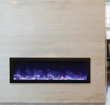 bi-50-slim-kitchen-purple.jpg