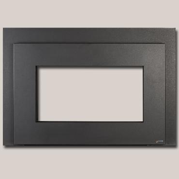 Shadowbox Black