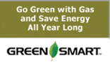GreenSmart_Logo.jpg