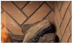 Herringbone Brick