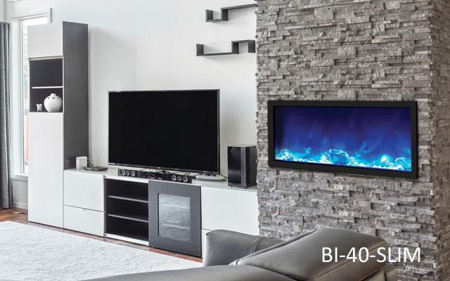 BI-40-SLIM-Surround-Blue-room.jpg
