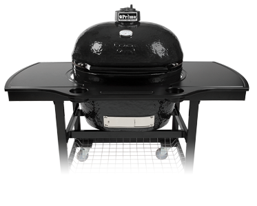 GRILL-XL.png