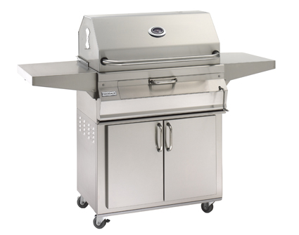 grill-large-charcoal-24-sc01c-61.jpg