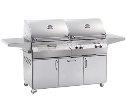 grill-lg-aurora-a830s-1.jpg