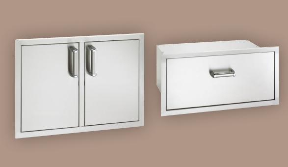 accessories-doors-and-drawers-flush-hero-image.jpg