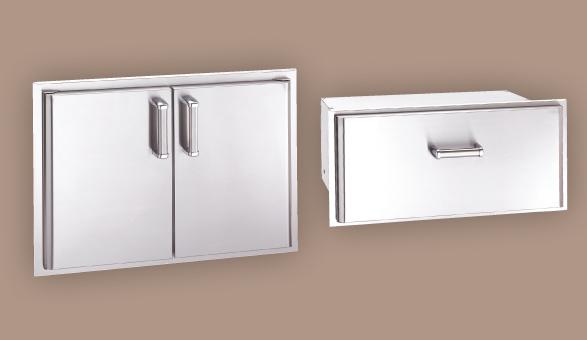 accessories-doors-and-drawers-premium-hero-photo.jpg