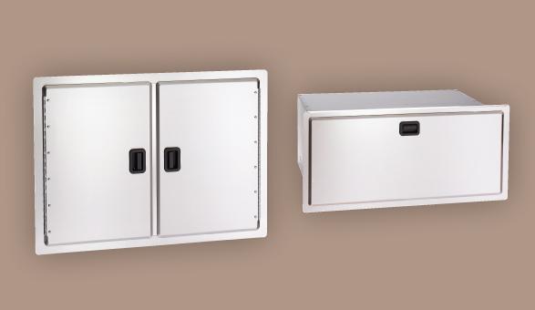 accessories-doors-and-drawers-legacy-hero-photo.jpg