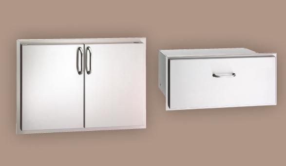 accessories-doors-and-drawers-select-hero-photo.jpg