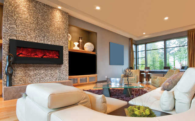 WMBI-58-Livingroom-640.jpg