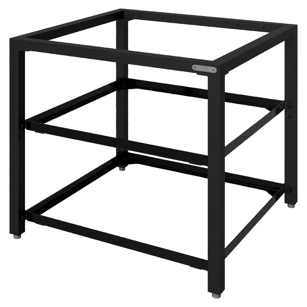 modular-nest-expansion-frame-120236-1080.jpg