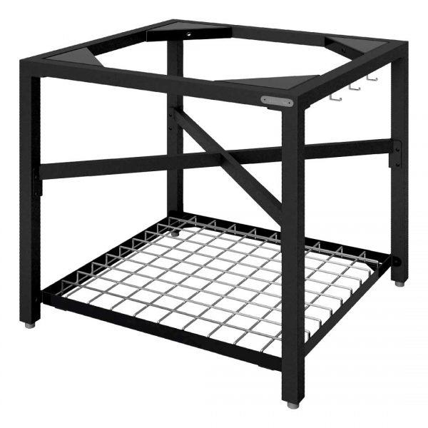modular-nest-XL-120229-1080-600x600.jpg