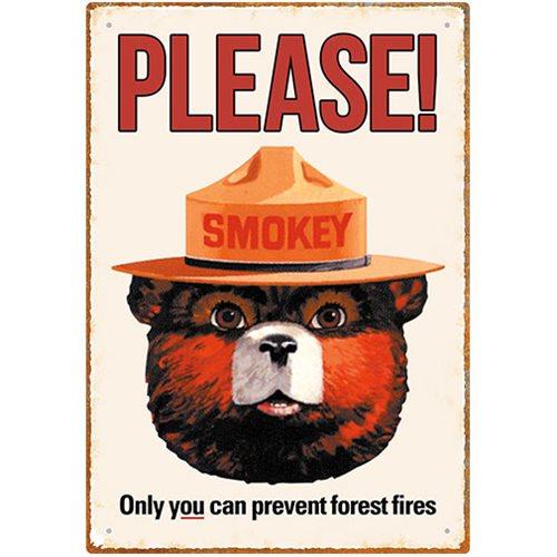 smokey.jpg