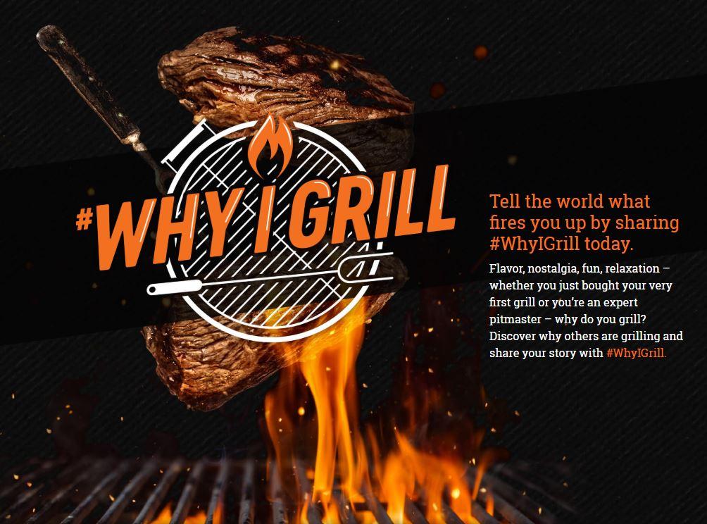 why i grill.JPG