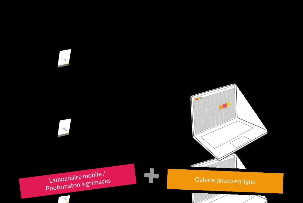Atelier-du-lampadaire-schema-systeme.png