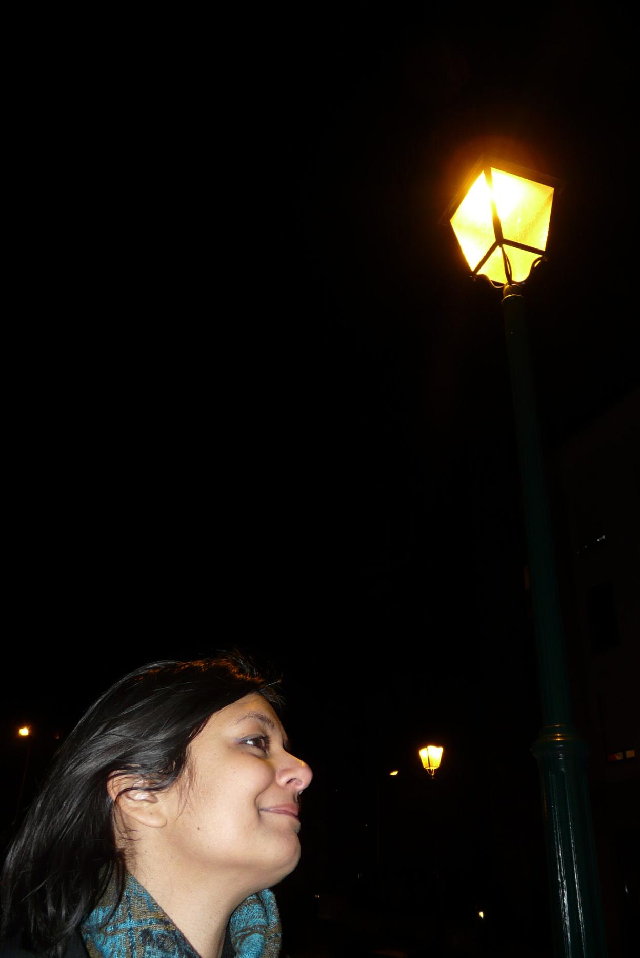 Atelier-du-lampadaire-Amena-Akbaraly.jpg